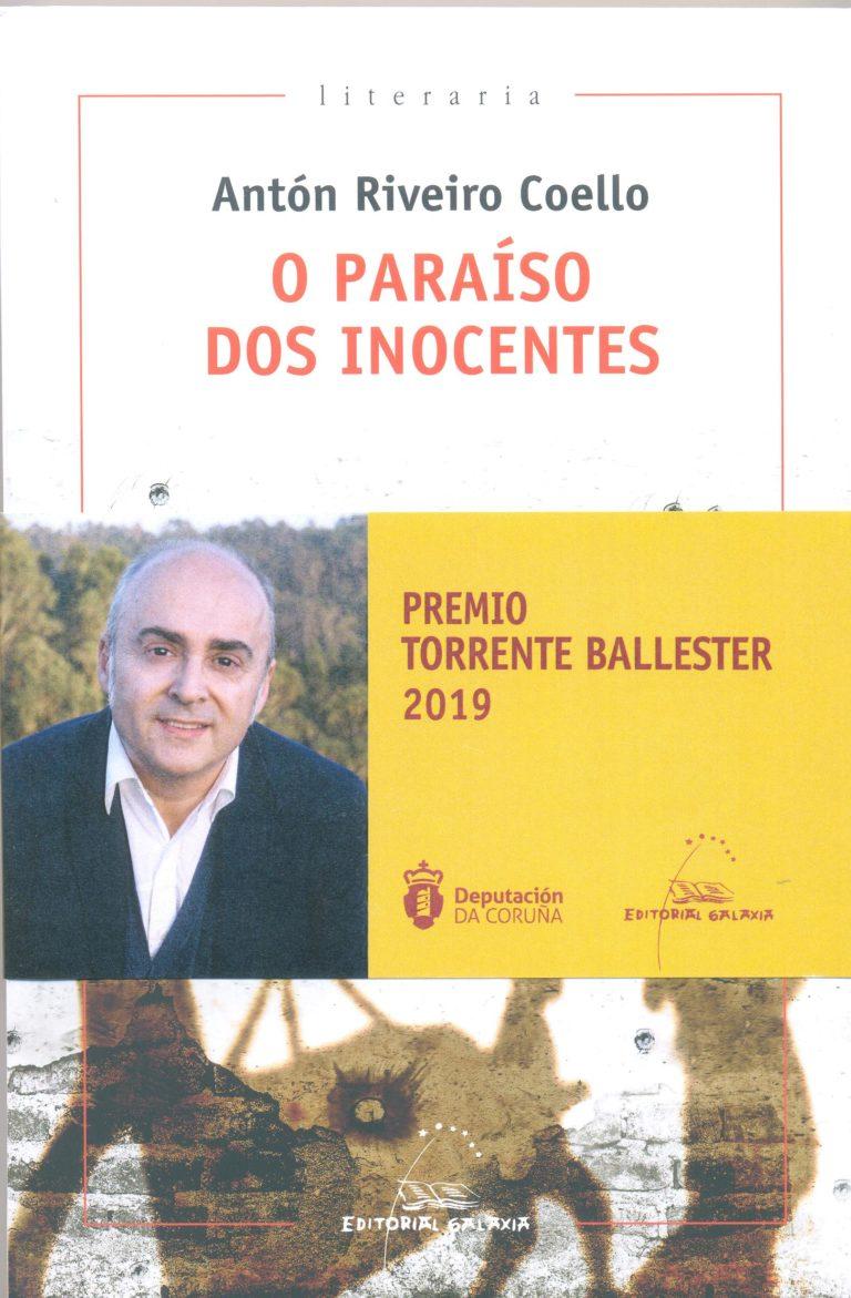 O paraiso dos inocentes
